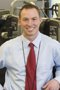 SUCCESS STORIES from MaxStrength Fitness in Ohio… owner:  Jeff Tomaszewski