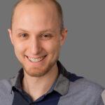 Micheal Pacitto Client headshot